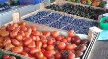 Obst & Gemüse_3